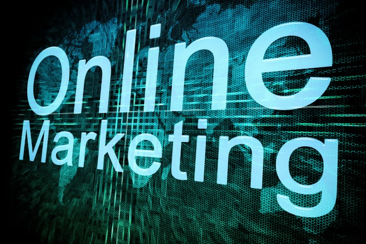 Digital Marketing Courses Content Marketing Social Media Marketing Online Marketing Online Marketing Real Estate Agents