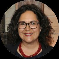 Bonnie Young Professional Organizer Graduate