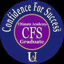 CFS-Certification-Seal-v2.2.png