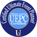 Canadian Event Planning Course