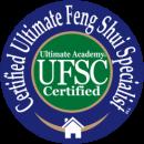 Canadian Feng Shui Course