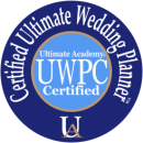Canadian Wedding Planning Course
