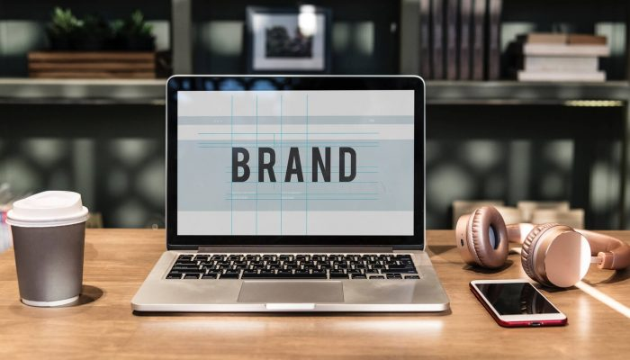 Communicating Business Vision Through Effective Branding (1)