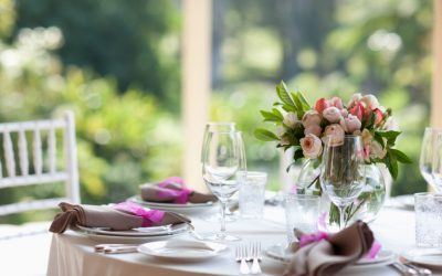 Event & Wedding Planning Courses Canada