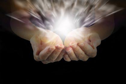 Feng Shui Positive Energy - UltimateAcademy.com