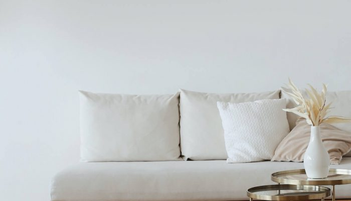 Furniture Trends for 2021 - Ultimate Academy Online ReDesign Certification Course