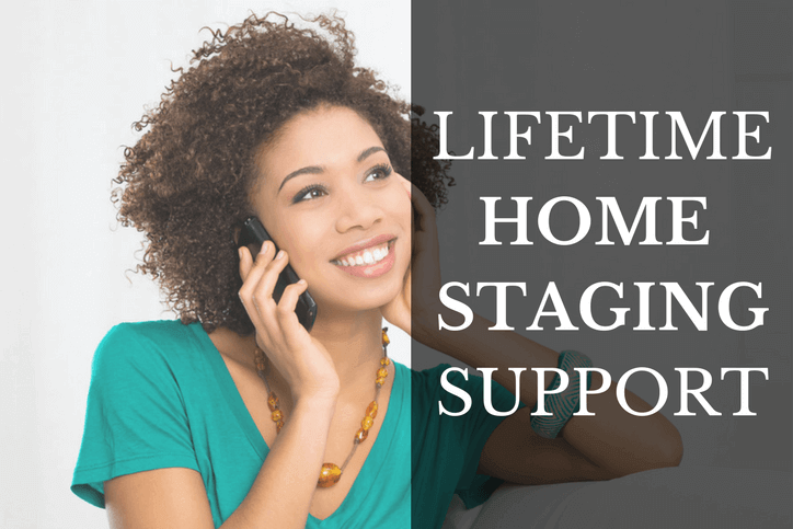 Home Staging Business Course Certification