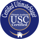 Home Staging Certification Course