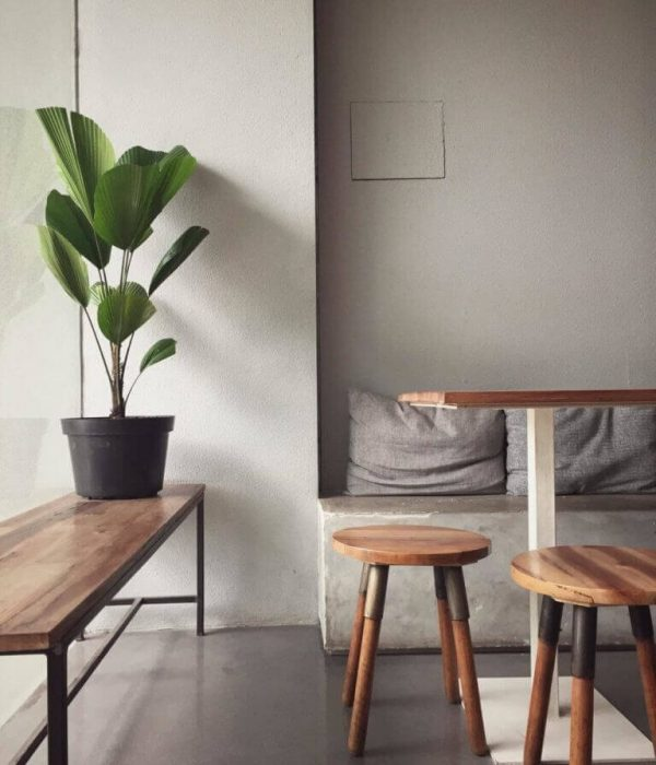 Home-Staging-Certification-Courses (1)