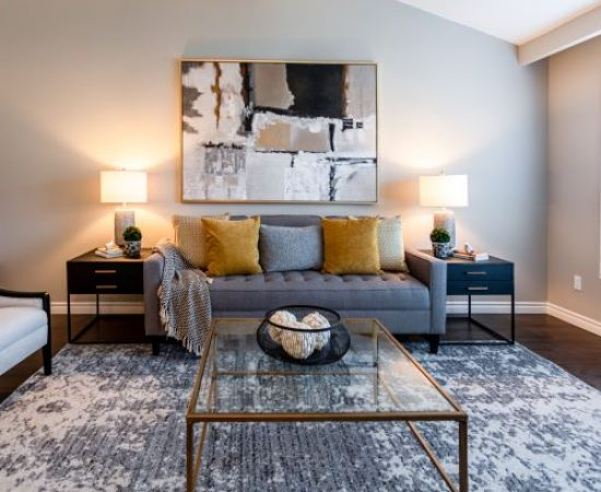 Home Staging Courses Canada Certification
