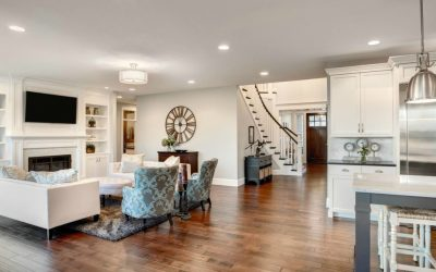 Home staging courses Canada
