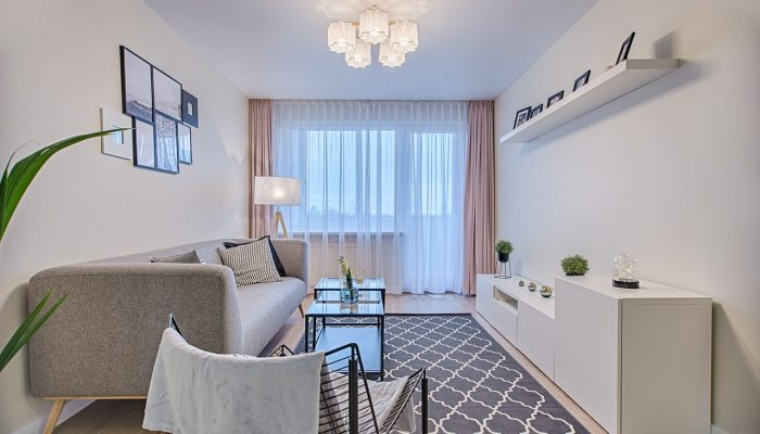 How To Take Great Home Staging Photos