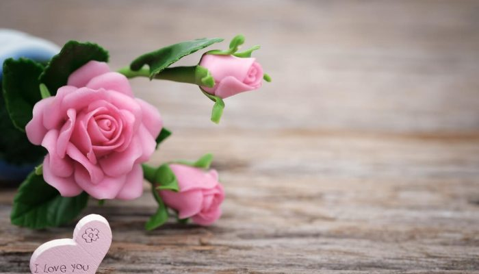 How to Feng Shui Your Valentine's Day in Six Easy Steps