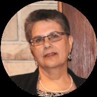 Irene Athanasopoulos, UMSC™