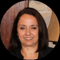 Louise C. Pereira, UCPO™