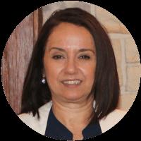 Louise-Claudio-Pereira-UMSC™.png
