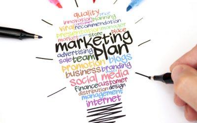 Marketing Courses Canada