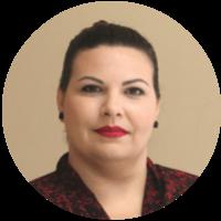 Nadine Lachtabega, UMSC™