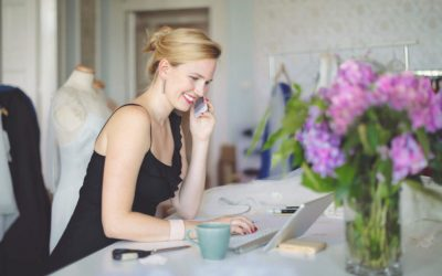 Online Event & Wedding Planning Courses Canada