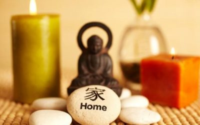 Online Feng Shui Courses Canada