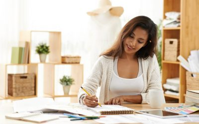 Online Home Staging Courses Canada