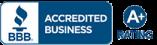BBB Better Business Bureau Ultimate Academy
