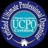 UCPO Certification Seal 2150x2150