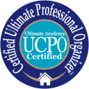 UCPO-Certification-Seal-245x245.png