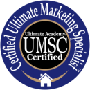 UMSC-Certification-Seal-245x245.png