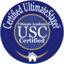 USC-Certification-Seal-245x245.png