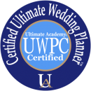 UWPC-Certification-Seal-321x321.png